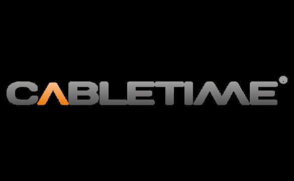 Cabletime-Logo-png