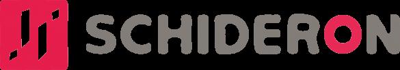 SCHID_Vetor